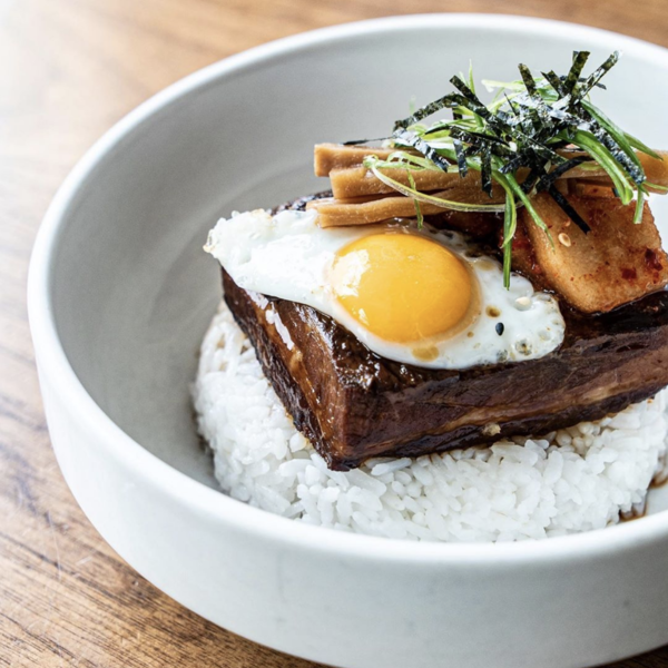 pork belly rice bowl.png